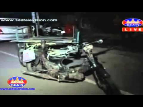 Khmer Hot News today 2014 | Cambodia daily today 2014 | Khmer Hot News today 22 August 2014