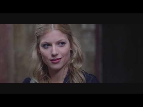 STREETDANCE: NEW YORK Trailer German Deutsch (2016)