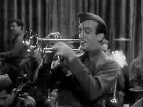 Harry James - Concerto for Trumpet
