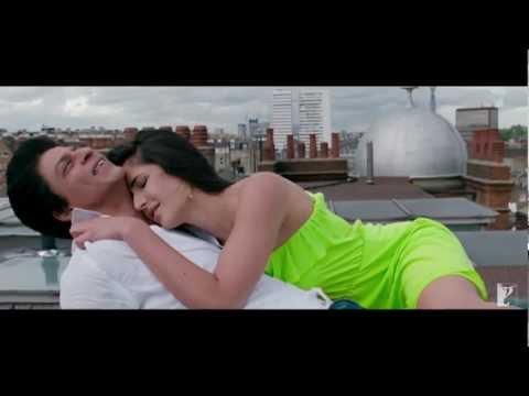Saans | Full Song HD | Shreya Ghoshal, Mohit Chauhan | Jab Tak Hai Jaan (2012)