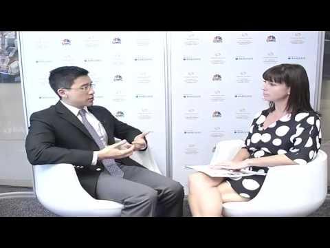 Unlocking the China-Africa market opportunity