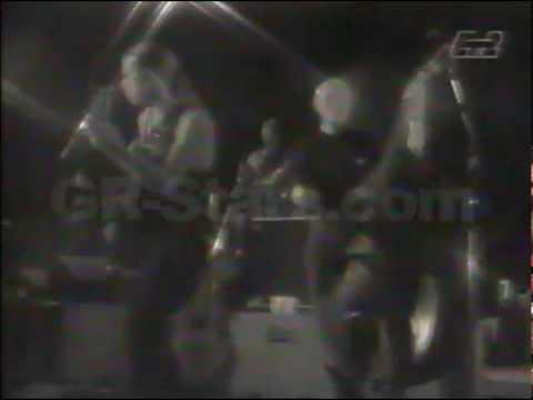 Vaya Con Dios - Muddy Waters