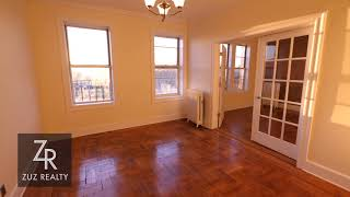 Zuz Realty - 217 East 16th Street #N Brooklyn, NY 11226