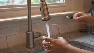 Denver Officials: Water Not Affected By Coronavirus