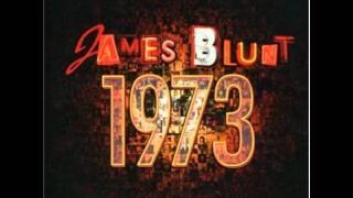 Watch James Blunt So Happy video