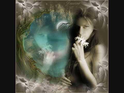 fall for me again-artista:DORO - album: True at Heart