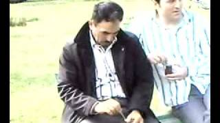 Video 0002 MP4   MPEG 4 Video