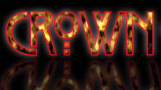 CROWN of THORNS Promo .mov