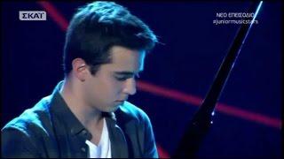 Σωκράτης - Game of Thrones #Junior music stars