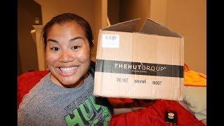 Pop in a Box Mystery Funko Pop! Bundle Unboxing - [5 Pop! Bundle]