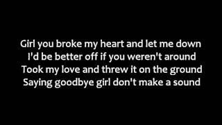 Watch Jonas Brothers One Man Show video