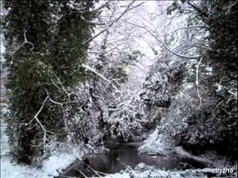 South Darenth Kent News Weather Maps Hotels Photos