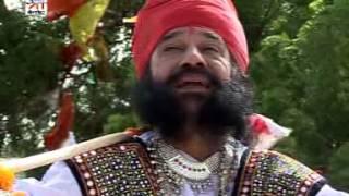 Geri Geri Birkha Bhaya HD by ravipancharia007@gmail.com.VOB
