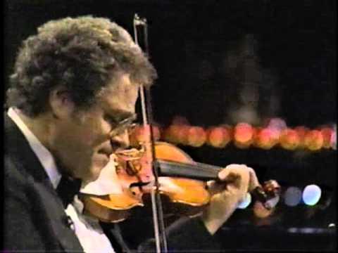 Вивальди Антонио - Hiver Part Ii Largo