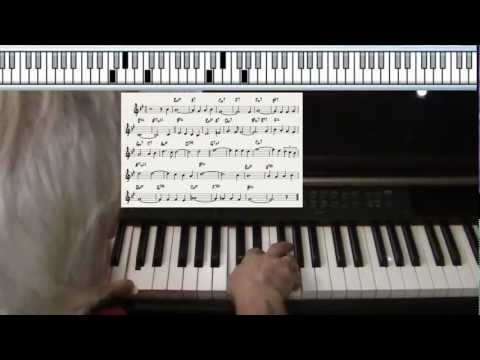 Stella by starlight standard jazz writen by ned washington victor