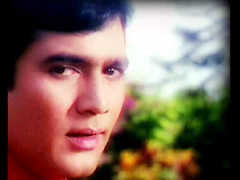 Achha To Hum Chalte Hain   Aan Milo Sajna   Hindi Film Song  ...