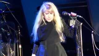Watch Fleetwood Mac Hollywood video