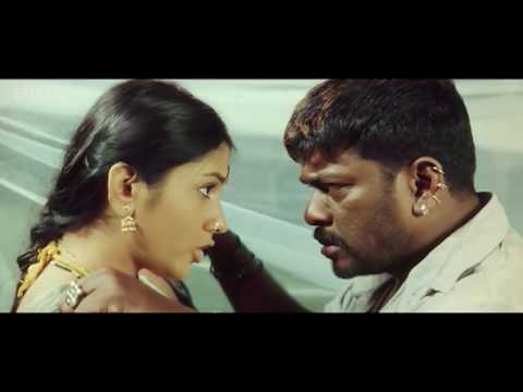 Parthiban And Namitha Hot Kissing Scene | Pachchak Kuthira video