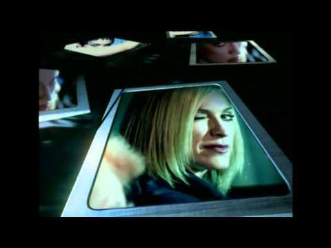 Madonna - Ghv2 Megamix