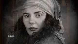 Watch Leonard Cohen The Gypsy