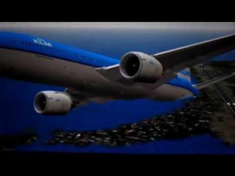 Infinite Flight ESPECIAL TakeOff En ST:MAARTEN B 777 200ER