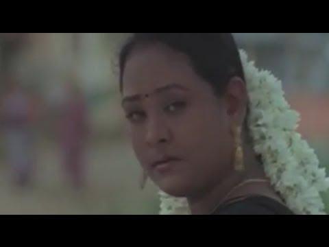 Manchi Mitrulu Comedy Scenes - Shakeela impressed by a man