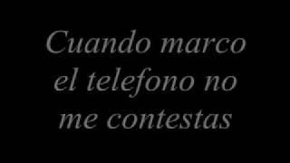 Watch Los Telez Creo video