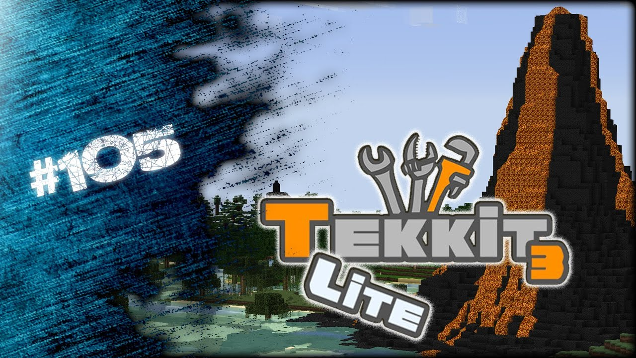 Tekkit 147 Servers Tekkit Server List