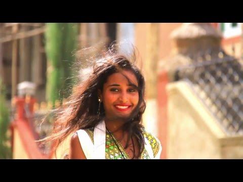 Habtamu Tadese - Yene Zebenay Official Video clip