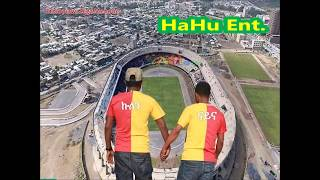 Mulugeta Kahsay [ Wedi Romit] -  Kulukum Natna | ኩሉኹም ናትና  a song Tribute to Tigrai FC's- 2017