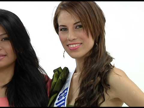 NOTIVOS-MISS NICARAGUA 2014
