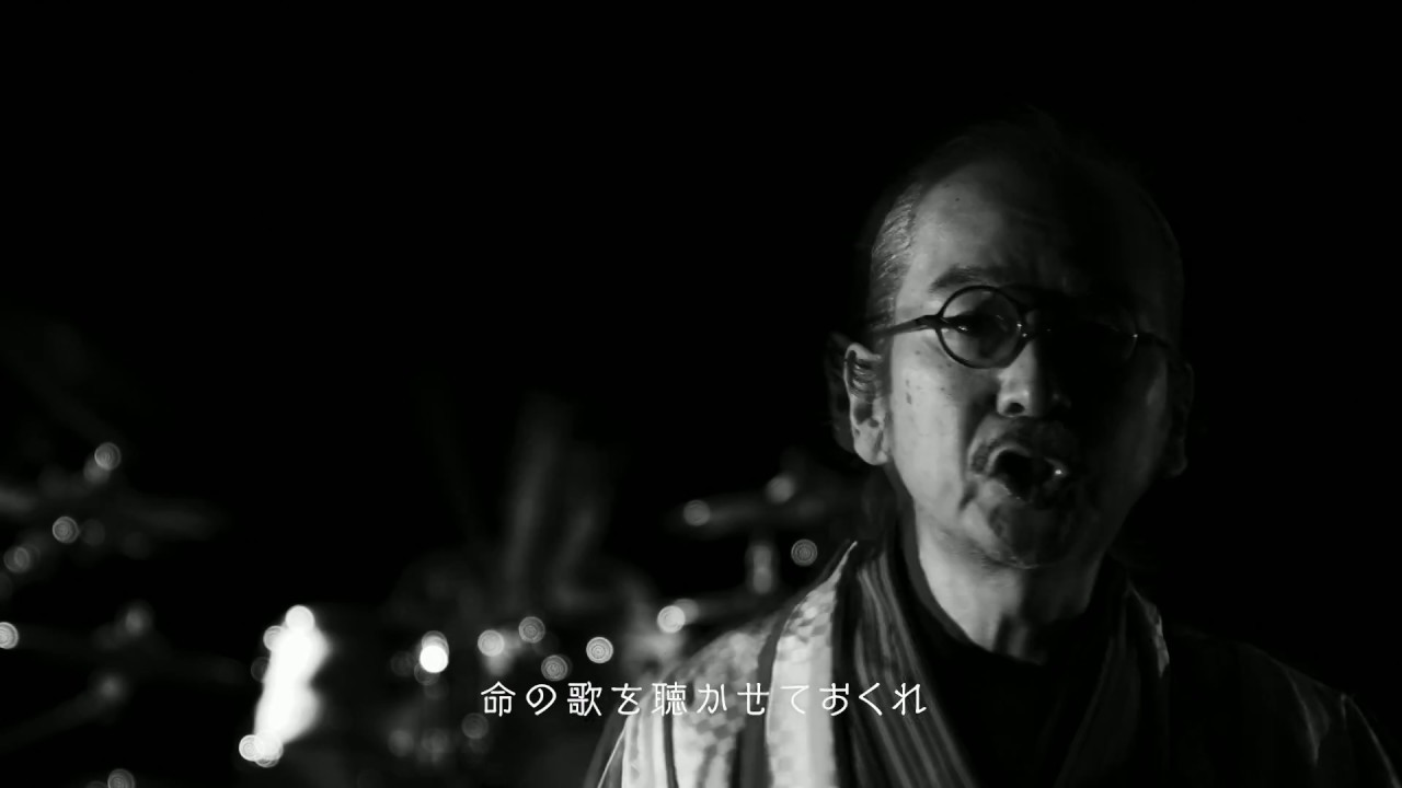 田中泯の画像 p1_32
