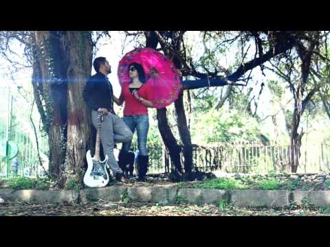 2015 latest Punjabi Song Pre Wedding shoot at Chandigarh