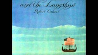 Watch Robert Calvert Voyaging To Vinland video
