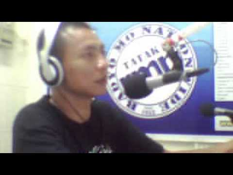 12-16-2012 Anti-RH Bill By veritas899 RMN-Dipolog (Tagalog-Radio)