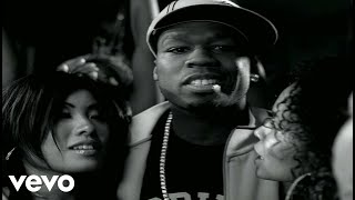 Watch 50 Cent Disco Inferno video