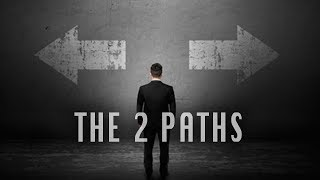 The 2 Paths – Emotional Short Story