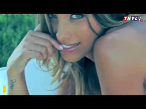 Apollo   Rapture ft  Kelsey Hayes & Epic Yesenia Bustillo