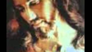 Sweet Heart of Jesus lyrics sung by Daniel O Donnell
