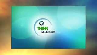 Think Wednesday, July 16 - Houston Public Media