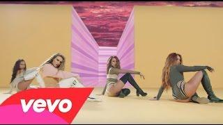 Little Mix - Touch (Legendado/Tradução)