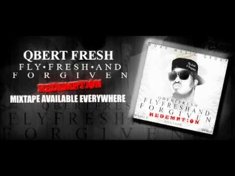 Qbert Fresh -What a Friend (Official Anthem) ft. Purpose