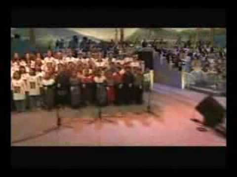 Fiorin Fiorello By Mascheroni V Mendes G Claudio Villa