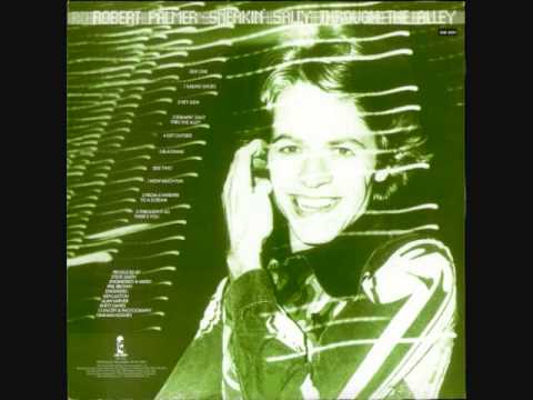 Robert Palmer - Hey Julia