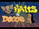 kartoontv.com http://kartoontv.com/katts-n-doggs.html