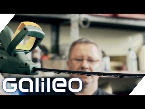 Galileo Guide Balkon Und Garten | Galileo | ProSieben