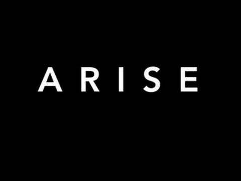 NASA | ARISE Arctic Mission Takes Shape