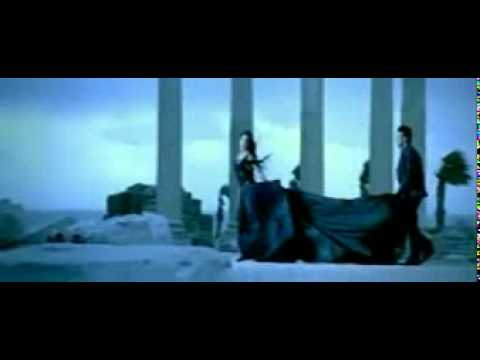 D:\select\pen\video Songs\tu jaane na full-hq.3gp video
