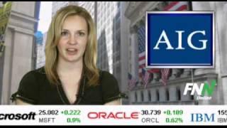 Obama choked up with anger over AIG bonuses