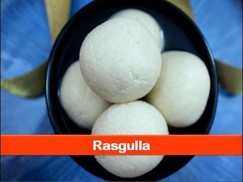 http://letsbefoodie.com/Images/Rasgulla_Recipe.png